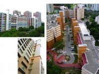 2006-BUKIT-BATOK-CENTRAL-award3
