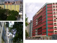 2007-Conversions-of-Flats-at-Boon-Lay-Drive-&-Woodland-St-82